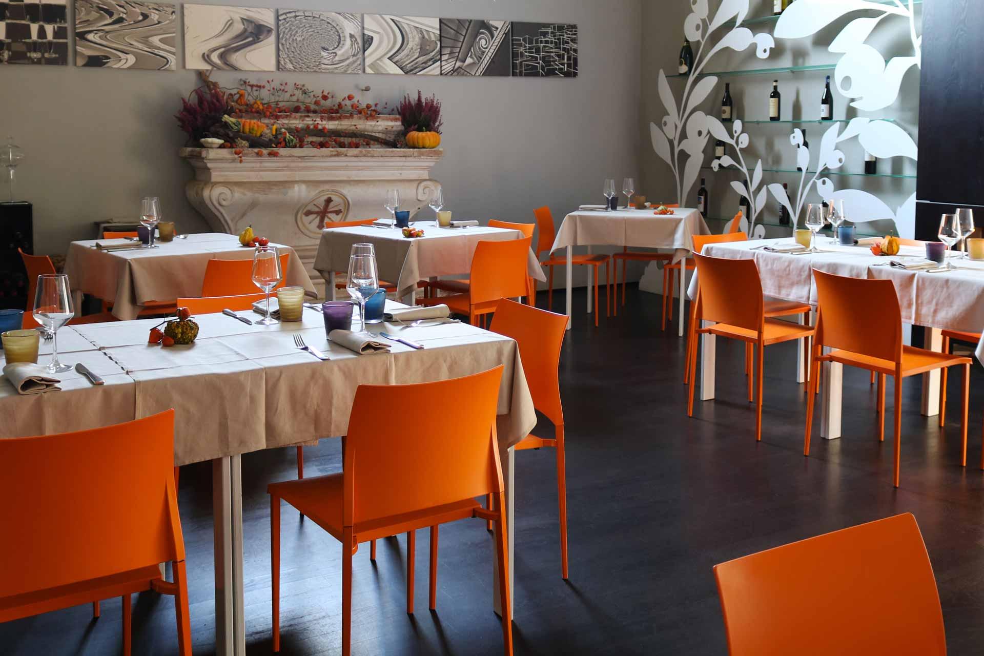 Slider-home-ristorantesantamarta