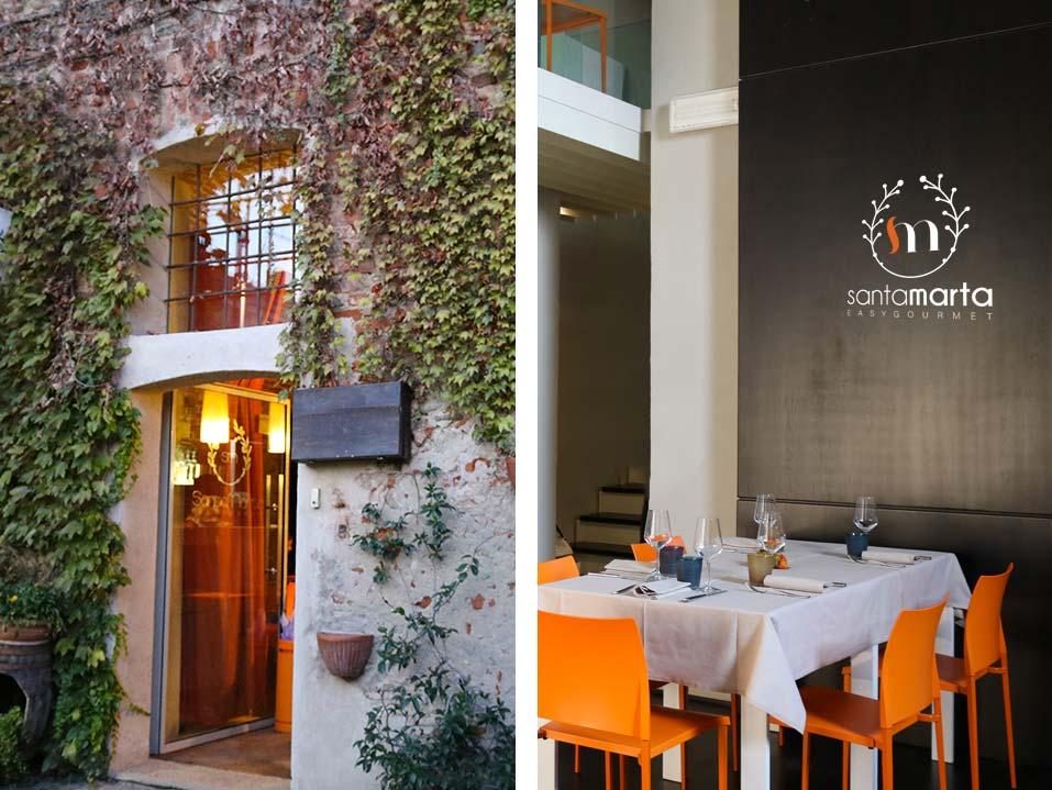 home-location-ristorantesantamarta
