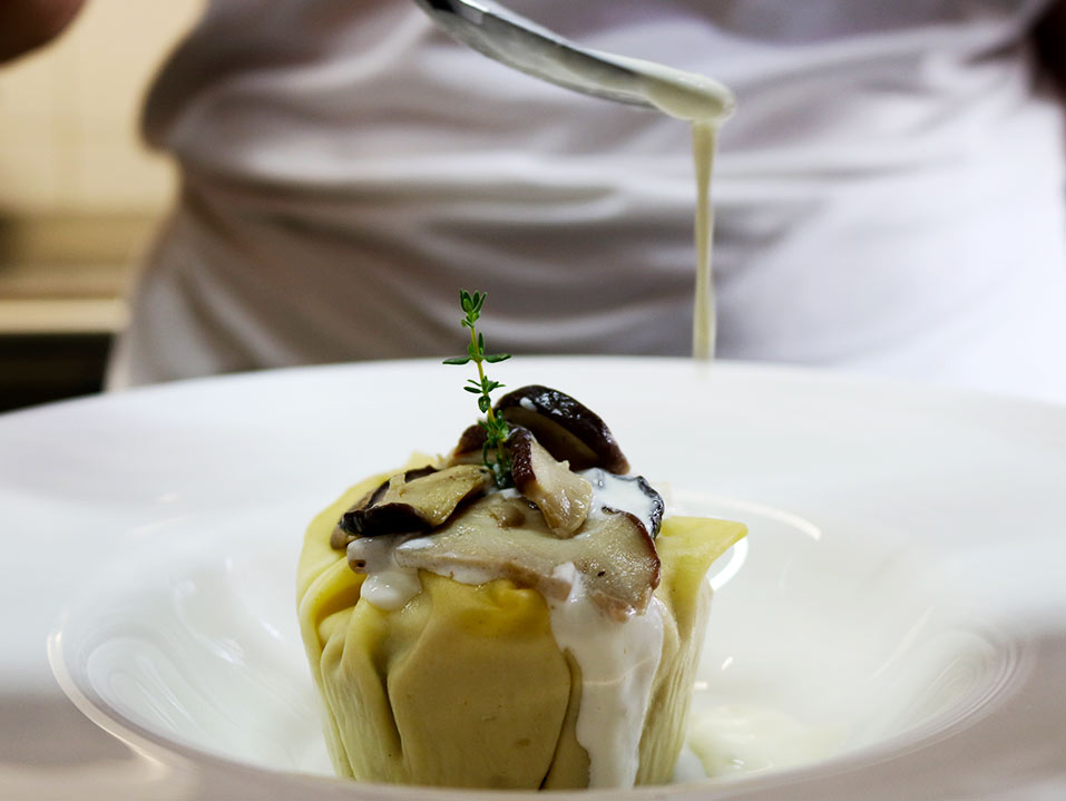 aifunghi-ristorantesantamarta